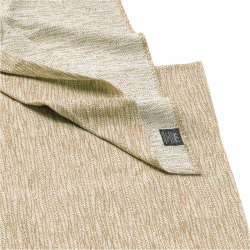 Echarpe de portage tissu SeaCell Olive